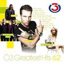 Pochette Ö3 Greatest Hits 62