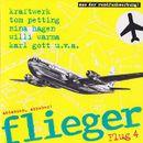 Pochette Flieger Flug 4