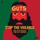 Pochette Stop the Violence