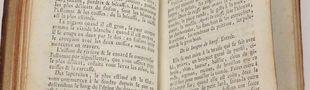 Cover Les meilleurs livres du XVIIIe siècle
