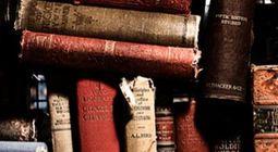 Cover Les meilleurs livres du XVII° siècle