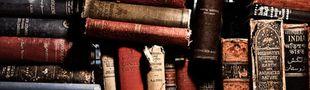 Cover Les meilleurs livres du XVIIe siècle