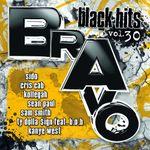 Pochette Bravo Black Hits, Volume 30