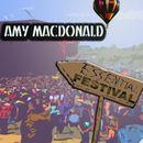 Pochette Essential Festival: Amy MacDonald (Live)