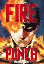 Couverture Fire Punch