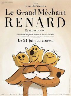 Le_Grand_Mechant_Renard_et_autres_contes