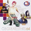Pochette Ö3 Greatest Hits 64