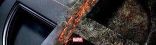 Cover Les films de l'Univers X-Men
