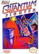 Jaquette Kabuki : Quantum Fighter