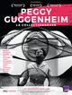Affiche Peggy Guggenheim, la collectionneuse