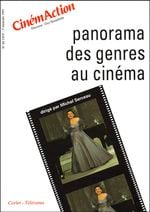 Couverture Panorama des genres au cinema