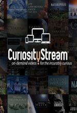 Affiche CuriosityStream Documentaries