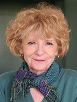 Photo Michèle Moretti