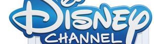 Cover Disney Television