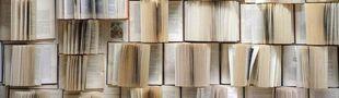 Cover Les meilleurs livres des années 2000