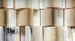 Cover Les meilleurs livres des années 2010