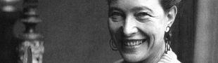 Cover Les meilleurs livres de Simone de Beauvoir