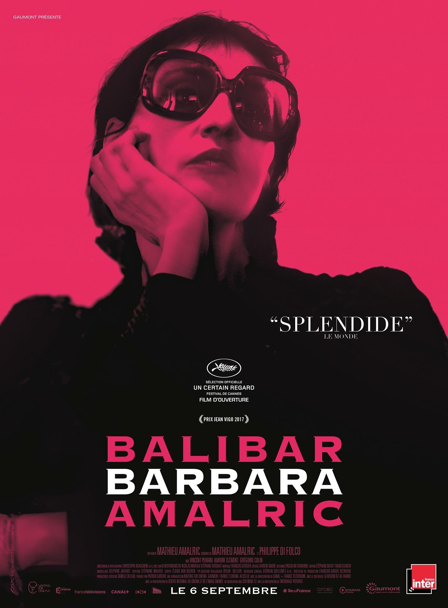 https://media.senscritique.com/media/000017076633/source_big/Barbara.jpg