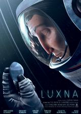 Affiche Luxna