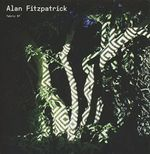 Pochette Fabric 87: Alan Fitzpatrick