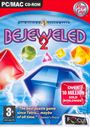 Jaquette Bejeweled 2