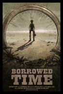Affiche Borrowed Time