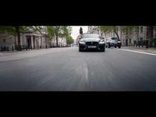 Video de Hitman & Bodyguard