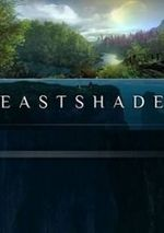 Jaquette Eastshade