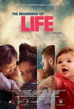 Affiche The Beginning of Life: The Series