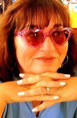 Photo Susie Morgenstern