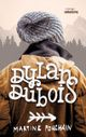 Couverture Dylan Dubois