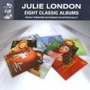 Pochette Eight Classic Albums
