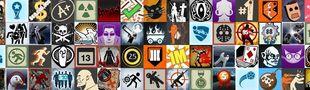 Cover Ces jeux Steam qui offrent beaucoup trop de succès