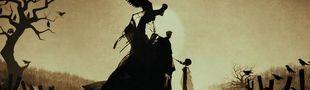 Cover Harry Potter : Un univers fascinant ⚯ ͛ ϟ 9¾