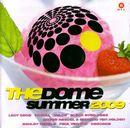 Pochette The Dome: Summer 2009