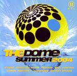 Pochette The Dome: Summer 2004