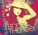 Pochette Break the Ice (Single)