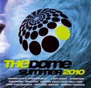 Pochette The Dome: Summer 2010