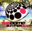 Pochette The Dome: Summer 2011