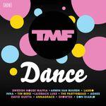 Pochette TMF Dance