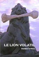 Affiche Le lion volatil