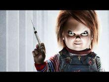 Video de Le Retour de Chucky