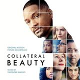 Pochette Collateral Beauty (OST)