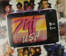 Pochette The Very Best of MT USA