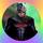 Avatar Corbac42_
