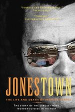 Affiche Jonestown: The Life and Death of Peoples Temple