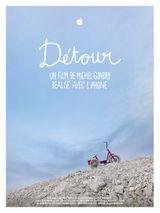 Affiche Détour