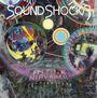 Pochette SOUNDSHOCK 3: FM FUNK NIRVANA!!