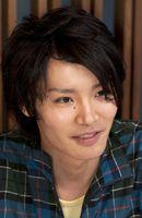 Photo Yoshimasa Hosoya
