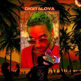 Pochette Digitalova (EP)